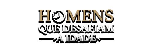 Semana Especial: Homens Que Desafiam a Idade