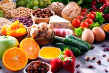 Pilar #1 - A alimentação da imunidade máxima