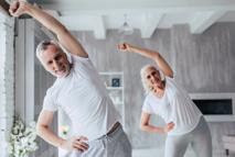 Pilar #3 - O exercício certo para um corpo blindado
