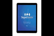 Bônus #4: o manual da SuperSaúde