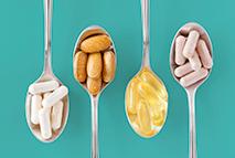 Etapa 3 - Os 10 mais potentes antidepressivos naturais