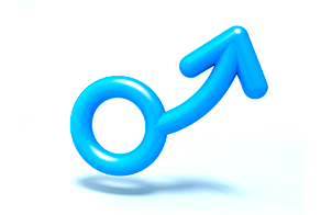 Fase #2 - Proteja a Próstata e Mantenha a Libido e as Ereções