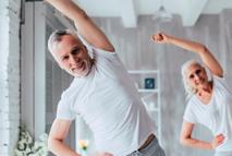 Bônus #3 - Exercícios para o Corpo e Cérebro