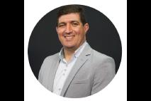 BÔNUS #10 Saúde na Prática: Talk com Fernando Scremin